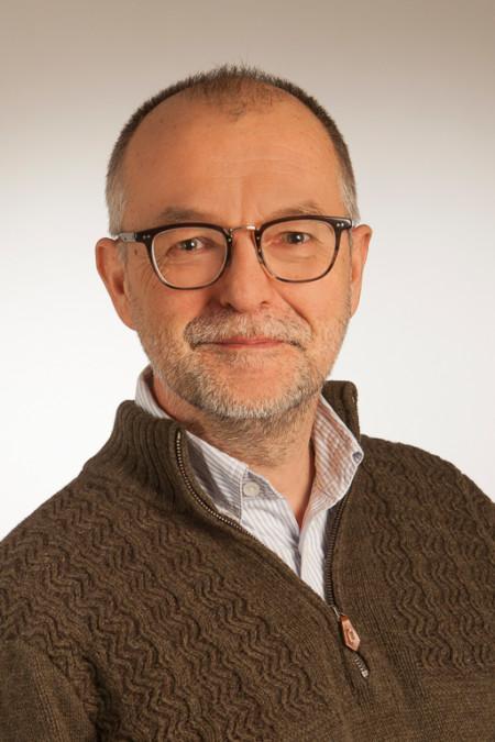 Andreas Kerath